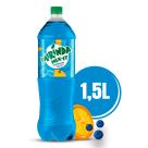 MIRINDA Mix-It Napój gazowany Blueberry&Orange 1.5l