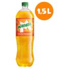 MIRINDA Orange Napój gazowany 1.5l