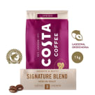 COSTA COFFEE Sign Medium Kawa ziarnista 1 kg
