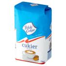 POLSKI CUKIER Cukier biały 1kg