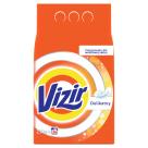 VIZIR SENSITIVE Proszek do prania białych i kolorowych tkanin 2.7kg