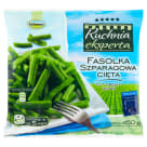 OERLEMANS Fasolka zielona szparagowa mrożona 450g