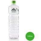 AQUAVIA Źródlana woda alkaliczna 1l