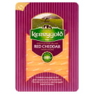 KERRYGOLD Ser cheddar Red, plastry 150 g