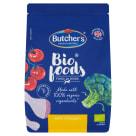 BUTCHER'S Bio Foods Karma dla psa z kurczakiem BIO 800g