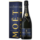 MOET & CHANDON Nectar Imperial szampan 750 ml