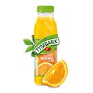 TYMBARK Sok 100% Pomarańcza PET 300ml