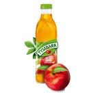 TYMBARK Jabłko Sok 100% PET 1l