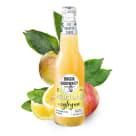 BRACIA SADOWNICY Musujące jabłko i cytryna 275ml