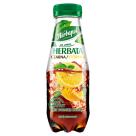 HERBAPOL na zimno Herbata czarna cytryna 300ml