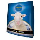 SHEEP FARM Ser owczy kawałek 150g