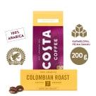 COSTA COFFEE Colombia Kawa mielona 200g