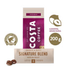 COSTA COFFEE Sign Medium Kawa ziarnista 200 g