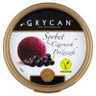 GRYCAN Sorbet z czarnych porzeczek 500ml