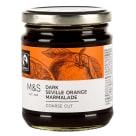 MARKS & SPENCER Marmolada z dużymi kawałkami pomarańczy z Sewilli 340g
