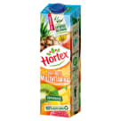 HORTEX Sok 100% Multiwitamina 1 l