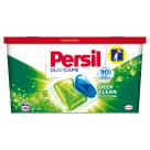 PERSIL DUO-CAPS Kapsułki do prania tkanin białych 36 szt 1szt