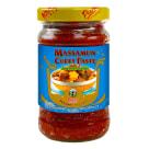 PANTAI Pasta massamun curry (słodko-kwaśna) 114g