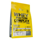 OLIMP Whey Protein Complex 100% 500g+100g gratis limited wanilia 600 g