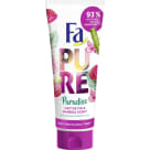 FA Pure Paradise Żel pod prysznic opuncja figowa i bambus 200ml