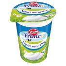 ZOTT Natur Jogurt naturalny 180g
