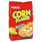 NESTLÉ Płatki Corn Flakes bezglutenowe 250g
