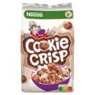 NESTLÉ Płatki Cookie Crisp 500g