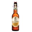 STAROPOLSKIE Pszenne Piwo (butelka bezzwrotna) 500ml