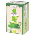 TEALIA Herbata zielona 40g