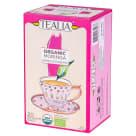 TEALIA Herbata- Hibiscus 40g