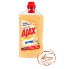 AJAX Optimal 7 Płyn czyszczący migdał 1l