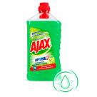 AJAX Optimal 7 Płyn czyszczący cytryna 1l