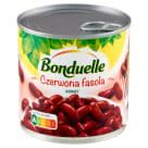 BONDUELLE Fasola czerwona Kidney 400g