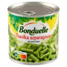 BONDUELLE Fasolka zielona cięta 400g