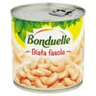 BONDUELLE Fasola biała 400g