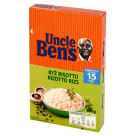 UNCLE BEN'S Ryż do risotto 500g