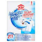 K2R Saszetki odplamiajce i zapobiegające farbowaniu 5 szt. 150g