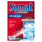 SOMAT Sól do zmywarek 1.5kg