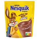 NESTLÉ NESQUIK Rozpuszczalny napój kakaowy Opti- Start 200g