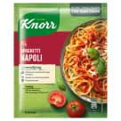KNORR FIX Spaghetti Napoli 45g