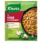 KNORR FIX Schab a'la stroganoff 60g