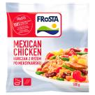 FROSTA Mexican Chicken Kurczak po meksykańsku mrożony 500g