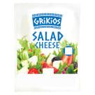 GRIKIOS Ser sałatkowy 45% 200g
