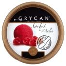 GRYCAN Sorbet z malin 125g