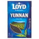 LOYD TEA Herbata liściasta Yunnan 80g