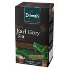 DILMAH Earl Grey Tea Cejlońska czarna herbata z aromatem bergamoty 125g