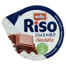 MULLER Riso Ryż z czekoladą 175g