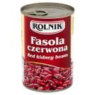 ROLNIK Fasola czerwona 425ml