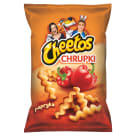 CHEETOS Chrupki kukurydziane o smaku papryki 145g