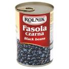 ROLNIK Fasola czarna 425ml